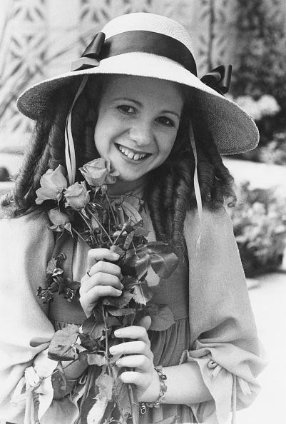 flower「Bonnie Langford」:写真・画像(9)[壁紙.com]