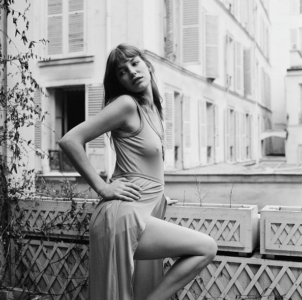 Jane Birkin「Jane Birkin」:写真・画像(16)[壁紙.com]