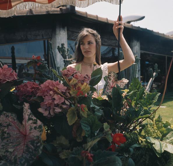 Jane Birkin「Jane Birkin」:写真・画像(9)[壁紙.com]