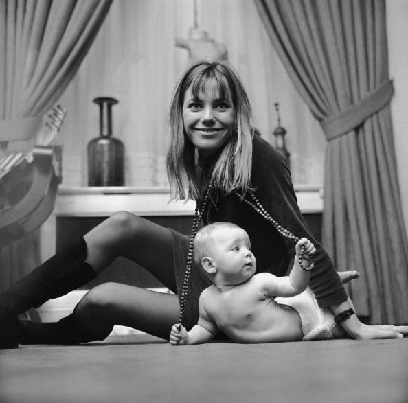 Daughter「Jane Birkin」:写真・画像(11)[壁紙.com]