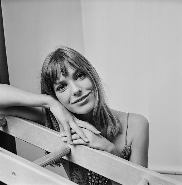 Jane Birkin「Jane Birkin」:写真・画像(19)[壁紙.com]