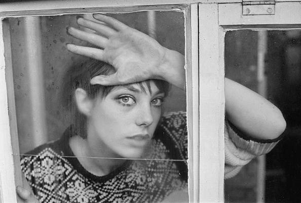 女性歌手「Jane Birkin」:写真・画像(3)[壁紙.com]