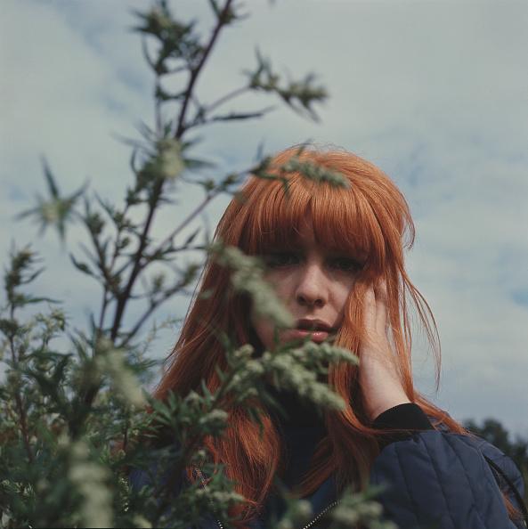 アッシャー「Jane Asher」:写真・画像(16)[壁紙.com]