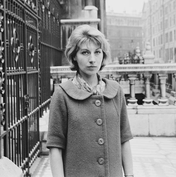 Harold Clements「Actress Ann Lynn」:写真・画像(14)[壁紙.com]