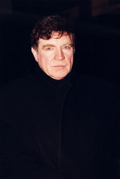 Black Background「Alan Bates」:写真・画像(6)[壁紙.com]