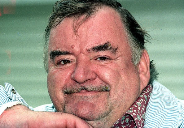 One Man Only「Paul Shane」:写真・画像(13)[壁紙.com]