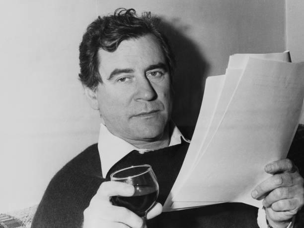Wineglass「George Baker」:写真・画像(15)[壁紙.com]