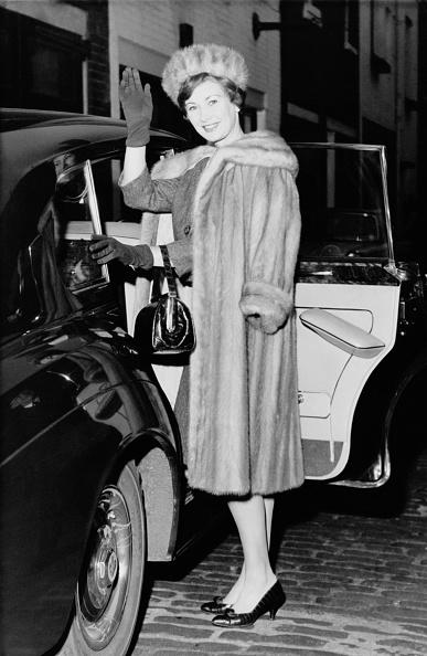 Actress「Dinah Sheridan」:写真・画像(14)[壁紙.com]