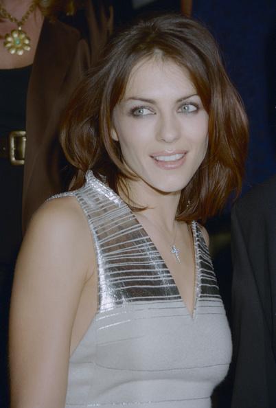 1998「Elle Style Awards 1998」:写真・画像(17)[壁紙.com]