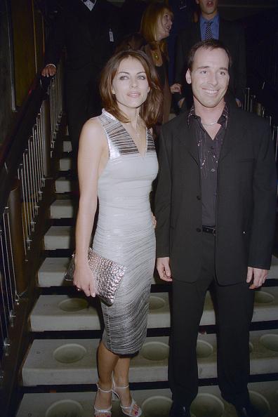 1998「Elle Style Awards 1998」:写真・画像(16)[壁紙.com]