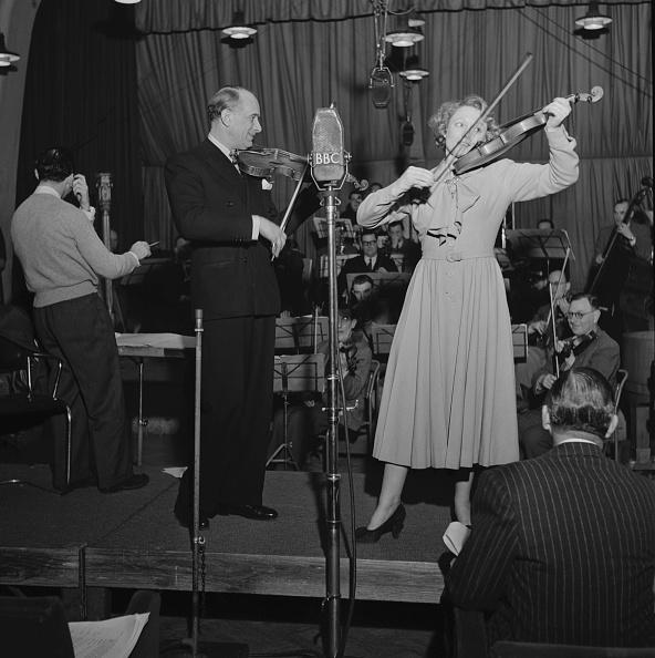 Violin「Hi Gang!」:写真・画像(4)[壁紙.com]