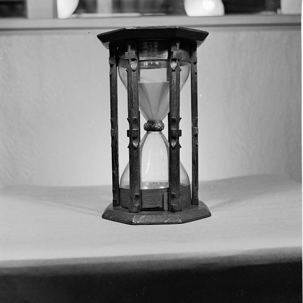 Preacher「Hourglass」:写真・画像(6)[壁紙.com]