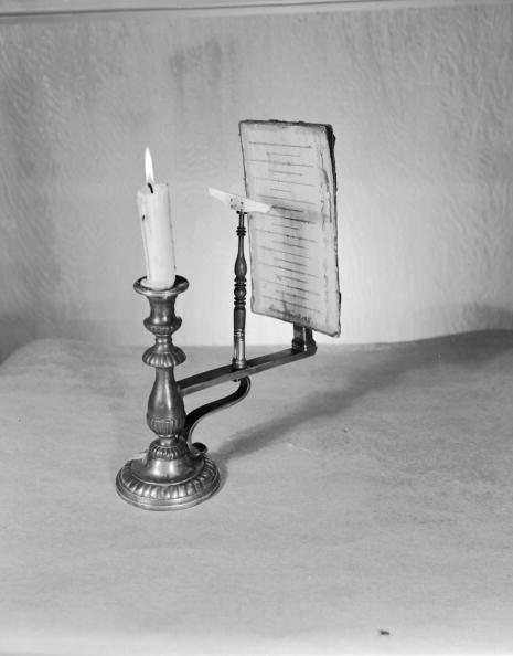 Candlelight「Timekeeper」:写真・画像(3)[壁紙.com]