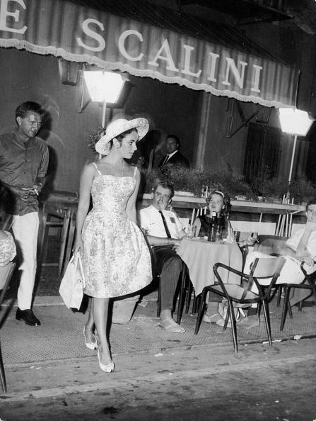 Cocktail Dress「Resort Wear」:写真・画像(15)[壁紙.com]