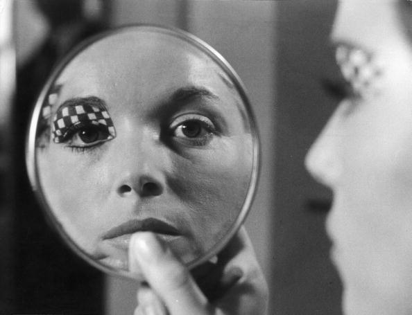 Beauty「Face The Future」:写真・画像(11)[壁紙.com]