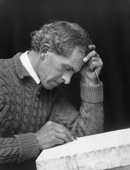 セーター「Portrait Of John Copley」:写真・画像(4)[壁紙.com]