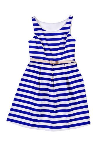 ドレス「woman のドレス」:スマホ壁紙(0)
