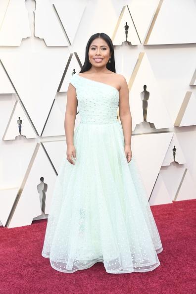 アカデミー賞「91st Annual Academy Awards - Arrivals」:写真・画像(14)[壁紙.com]