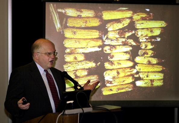 飲食「Bio 2001 Conference in San Diego」:写真・画像(11)[壁紙.com]