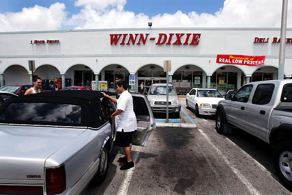 店「Winn-Dixie Announces First Quarter Earnings」:写真・画像(19)[壁紙.com]