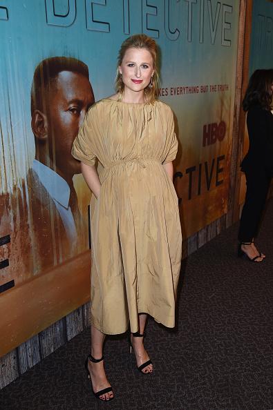 "Beige「Premiere Of HBO's ""True Detective"" Season 3 - Red Carpet」:写真・画像(17)[壁紙.com]"