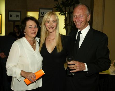 The Beverly Hilton Hotel「The Image Awards」:写真・画像(18)[壁紙.com]