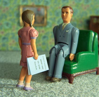 Parent「Dolls in doll house」:スマホ壁紙(12)