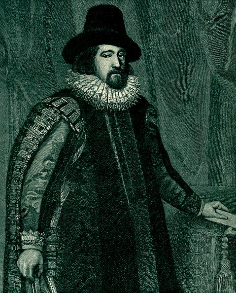 Painting - Activity「Francis Bacon (1561」:写真・画像(13)[壁紙.com]