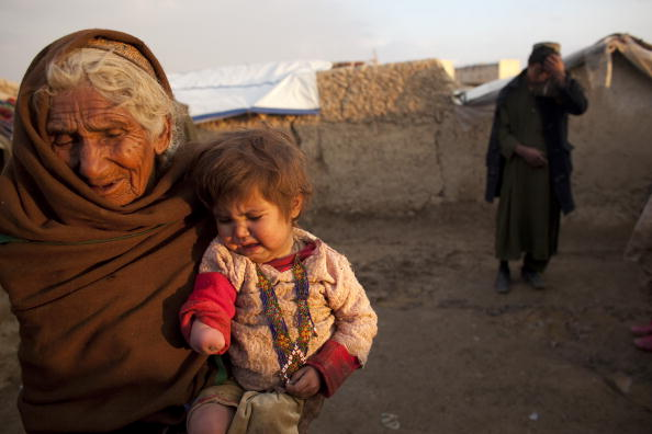 Kabul「AFG: Life In Kabul」:写真・画像(12)[壁紙.com]
