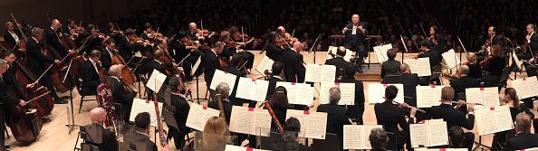 クラシック音楽「Rafael Fruhbeck De Burgos」:写真・画像(10)[壁紙.com]
