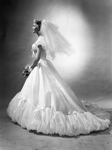 Hem「Bridal Wear」:写真・画像(17)[壁紙.com]