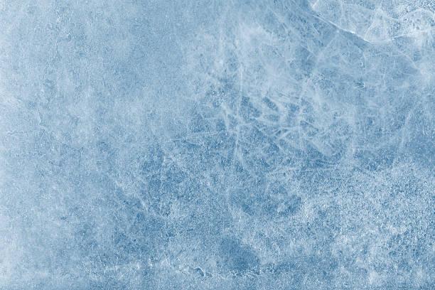 Cool ice background:スマホ壁紙(壁紙.com)
