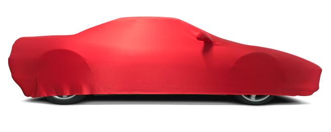 覆う「カバースポーツ車-絶縁型」:スマホ壁紙(19)