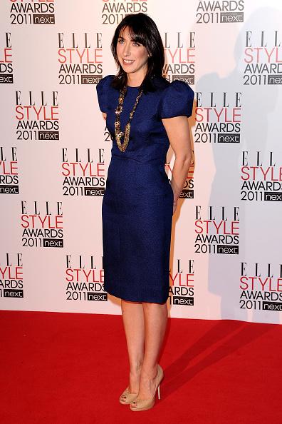ELLE Style Awards「ELLE Style Awards 2011 - Winners Boards」:写真・画像(13)[壁紙.com]