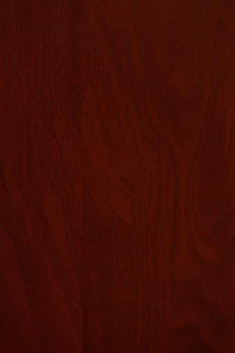 Mahogany「mahogany wood background」:スマホ壁紙(12)