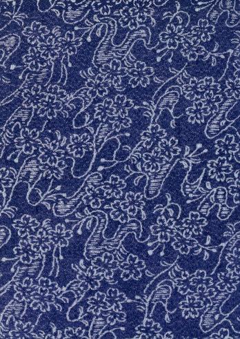 Kimono「Pattern」:スマホ壁紙(3)