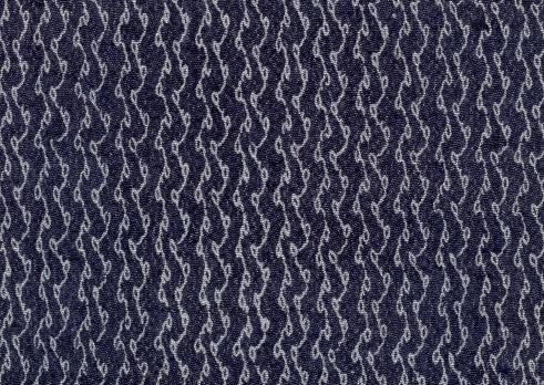 Kimono「Pattern」:スマホ壁紙(2)