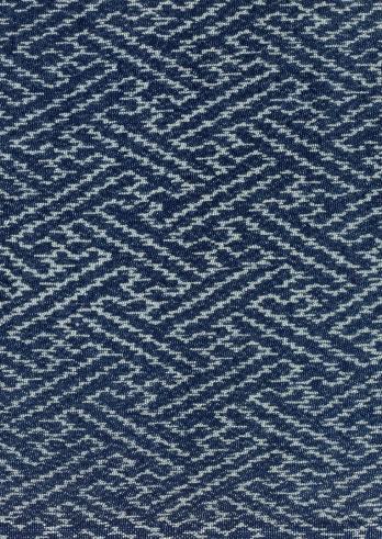 和柄「Pattern」:スマホ壁紙(1)