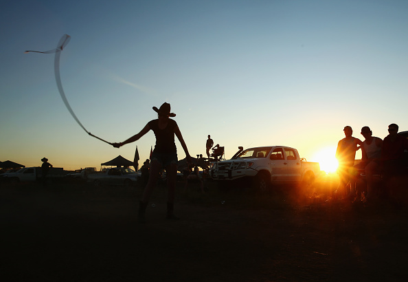 Whip - Equipment「Enthusiasts Enjoy The Deniliquin Ute Muster」:写真・画像(3)[壁紙.com]