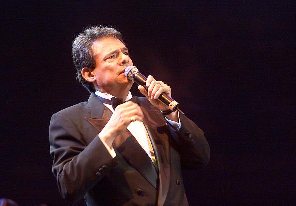Singer「Hispanics United for New York」:写真・画像(12)[壁紙.com]