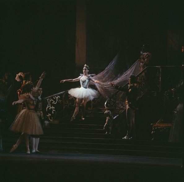 Steps「Cinderella」:写真・画像(17)[壁紙.com]
