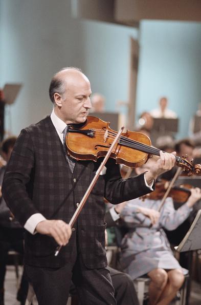 Violin「Peter Schidlof」:写真・画像(15)[壁紙.com]