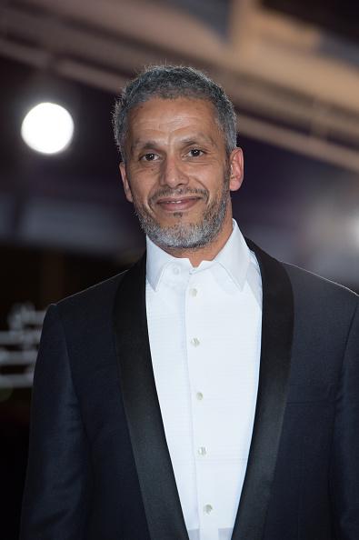 Sami Bouajila「15th Marrakech International Film Festival : Day Four」:写真・画像(14)[壁紙.com]