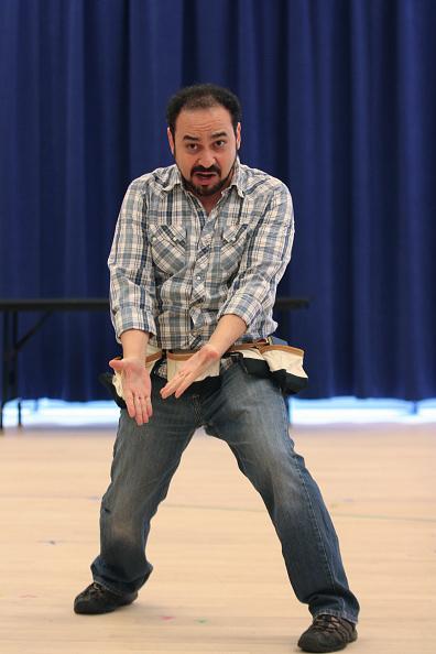 Hiroyuki Ito「Figaro! (90210)」:写真・画像(16)[壁紙.com]