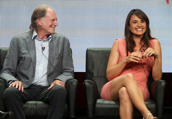 The Beverly Hilton Hotel「2015 Summer TCA Tour - Day 11」:写真・画像(12)[壁紙.com]