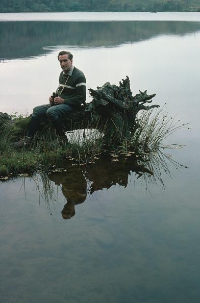 カメラ目線「John Wyatt」:写真・画像(13)[壁紙.com]