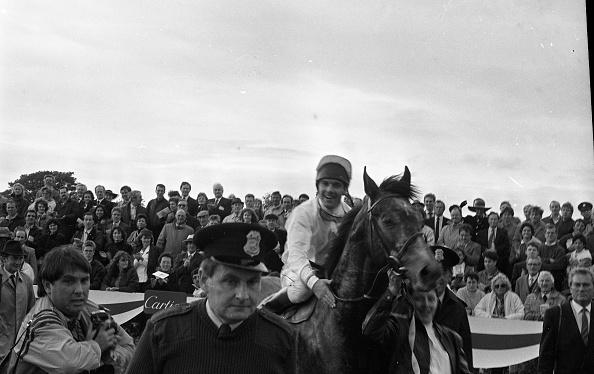 Sports Track「Phoenix Park Races 1988」:写真・画像(14)[壁紙.com]