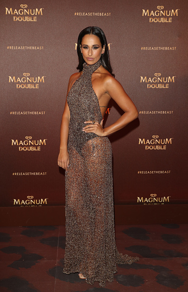 Andreas Pereira「Magnum Doubles Party - Red Carpet Arrivals  - The 69th Annual Cannes Film Festival」:写真・画像(19)[壁紙.com]