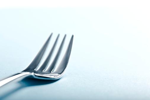 Fork「Fork」:スマホ壁紙(9)