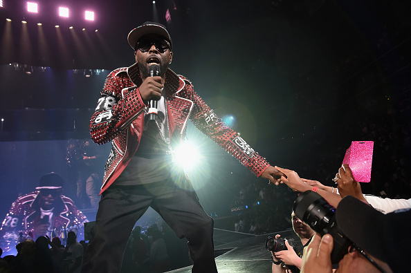 "Boys「""Puff Daddy And The Family Bad Boy Reunion Tour Presented By Ciroc Vodka And Live Nation - May 20""」:写真・画像(17)[壁紙.com]"